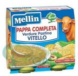 MELLIN PAPPA COMPLETA